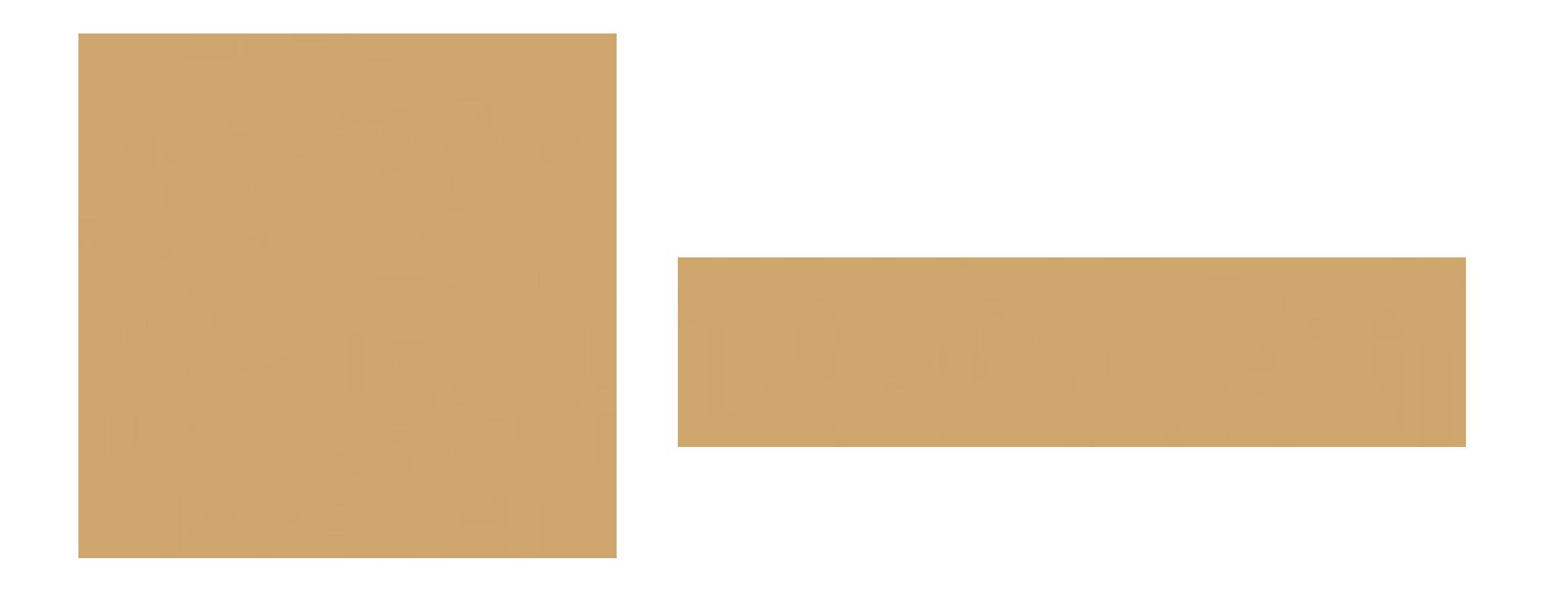 Hakkou Koji